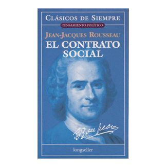 el-contrato-social-2-9789875509320