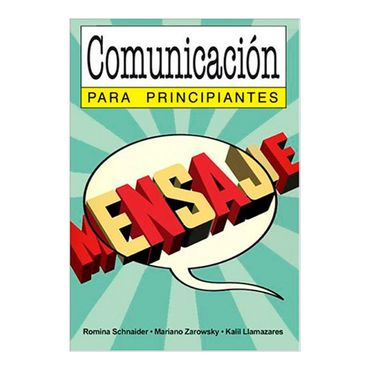 comunicacion-para-principiantes-2-9789875550193