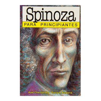 spinoza-para-principiantes-2-9789875550469