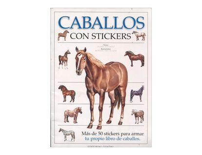 caballos-con-stickers-2-9789875791787