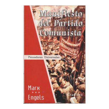manifiesto-del-partido-comunista-2-9789875710313