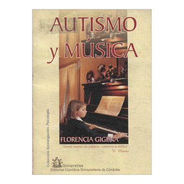 autismo-y-musica-2-9789875720282
