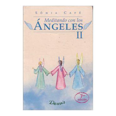 meditando-con-los-angeles-ii-2-9789875820746