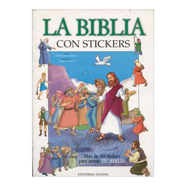 la-biblia-con-stickers-2-9789875794009