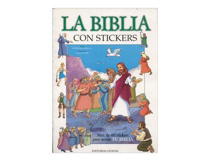 la-biblia-con-stickers-2-9789875794009