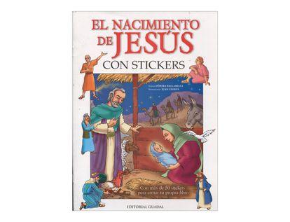 el-nacimiento-de-jesus-con-stickers-2-9789875795006