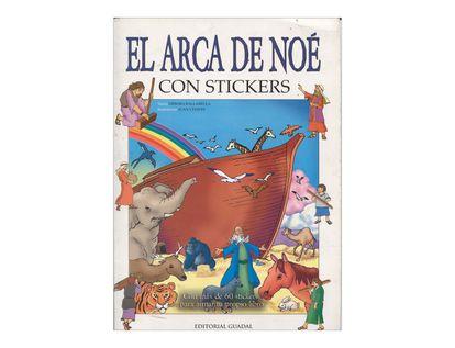 el-arca-de-noe-con-stickers-2-9789875795136