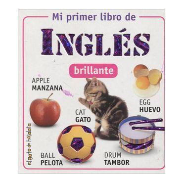 mi-primer-libro-de-ingles-2-9789875795617