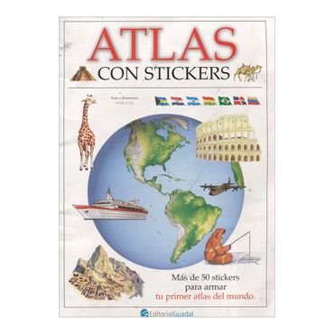 atlas-con-stickers-2-9789875796430