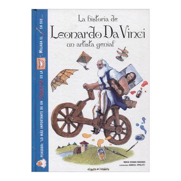 la-historia-de-leonardo-da-vinci-un-artista-genial-2-9789875796423