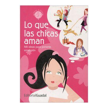 lo-que-las-chicas-aman-2-9789875797581