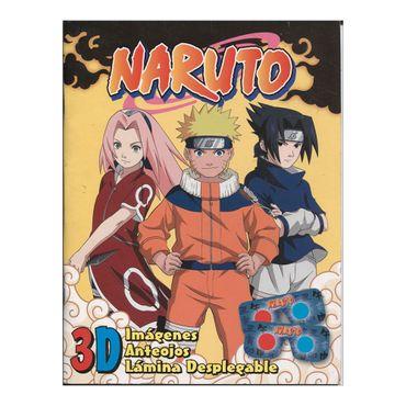 naruto-3d-2-9789875799448