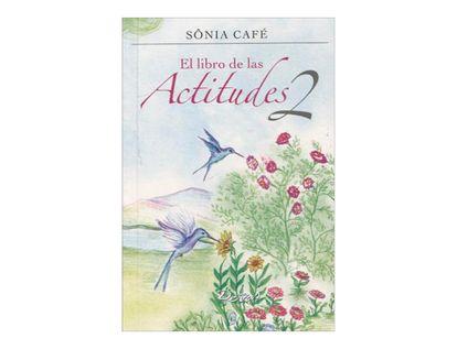 el-libro-de-las-actitudes-2-2-9789875820623