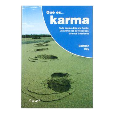 que-es-karma-2-9789875820630