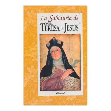 la-sabiduria-de-santa-teresa-de-jesus-2-9789875820012