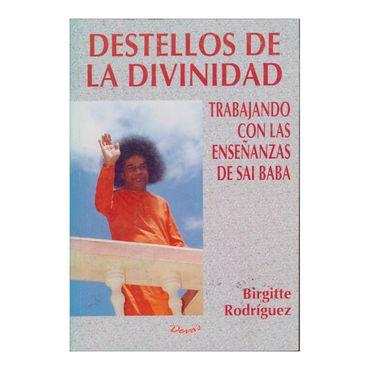 destellos-de-la-divinidad-2-9789875820159