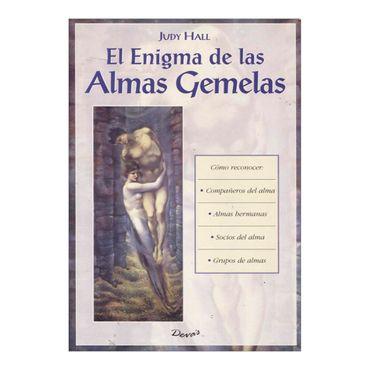 el-enigma-de-las-almas-gemelas-2-9789875820173