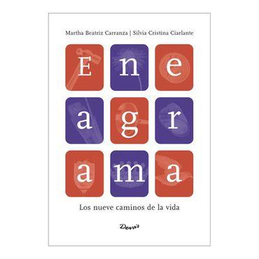 eneagrama-2-9789875820241