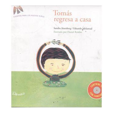 tomas-regresa-a-casa-2-9789875820579