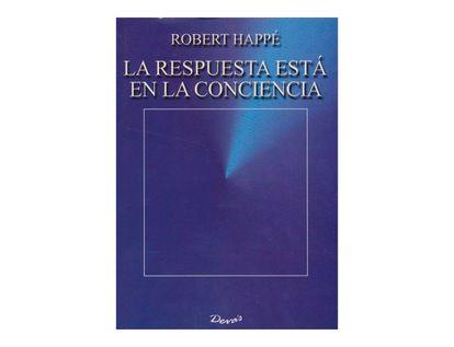 la-respuesta-esta-en-la-conciencia-2-9789875820500