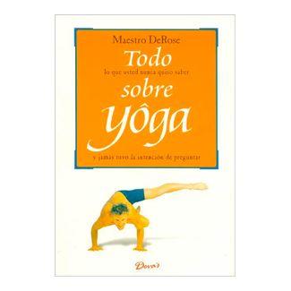 todo-lo-que-usted-nunca-quiso-saber-sobre-yoga-y-jamas-tuvo-la-intencion-de-preguntar-2-9789875820715