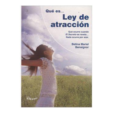 que-es-ley-de-atraccion-2-9789875820906