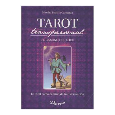 tarot-transpersonal-2-9789875820920