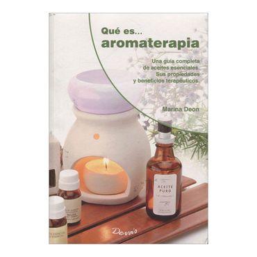 que-es-aromaterapia-2-9789875820982