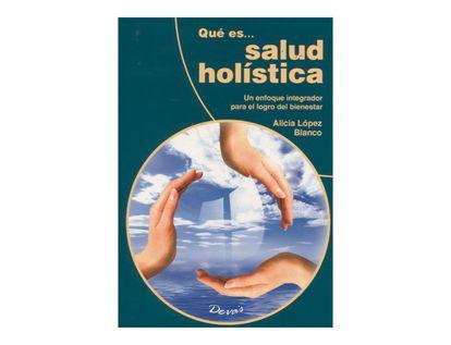 que-es-salud-holistica-2-9789875821071