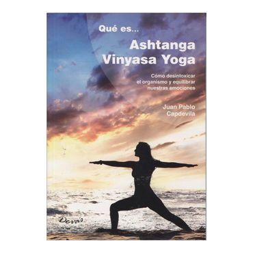 que-es-ashtanga-vinyasa-yoga-2-9789875821217