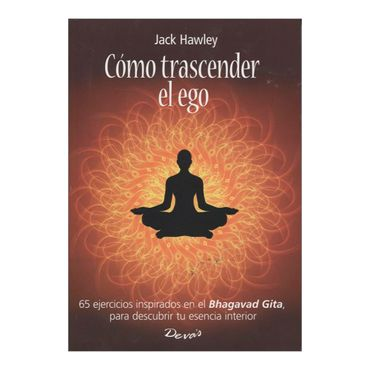 como-trascender-el-ego-2-9789875821231