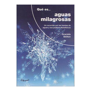 que-es-aguas-milagrosas-2-9789875821279