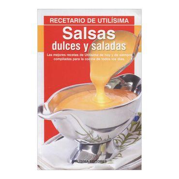 recetario-de-utilisima-salsas-dulces-y-saladas-2-9789875880450