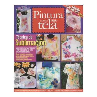 revista-pintura-sobre-tela-edicion-especial-2-2013-2-9789875892927