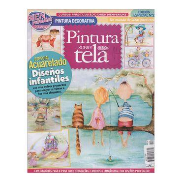 revista-pintura-sobre-tela-2-9789875893689