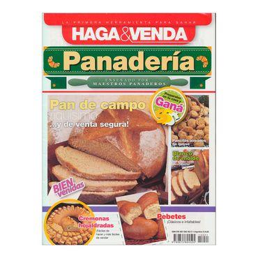 haga-y-venda-panaderia-2-9789875894525