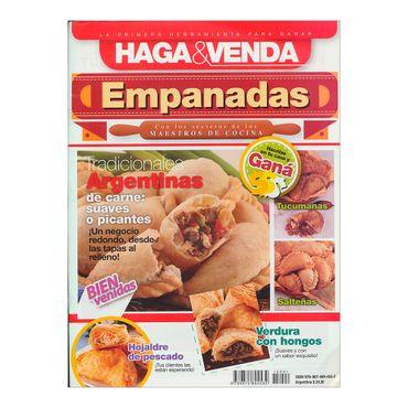 haga-y-venda-empanadas-2-9789875894532