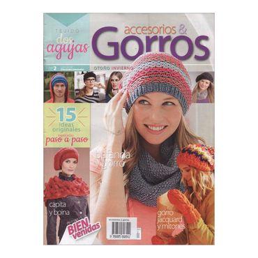 accesorios-y-gorros-2-9789875896512