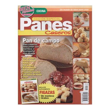 revista-panes-caseros-edicion-especial-2-9789875893641