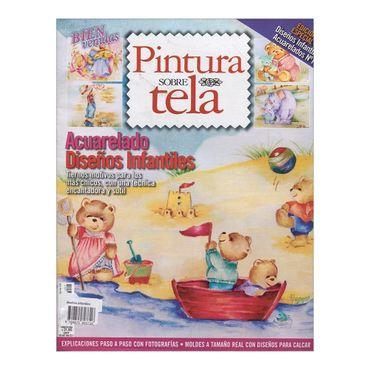 revista-pintura-sobre-tela-edicion-disenos-infantiles-2-9789875893726