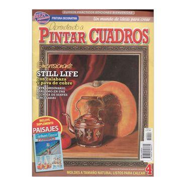 revista-aprendiendo-a-pintar-cuadros-n-4-2-9789875893771