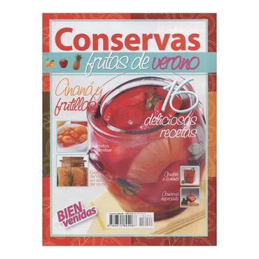 revista-conservas-frutos-de-verano-2-9789875894068