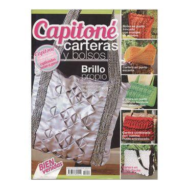 revista-capitone-carteras-y-bolsos-2-9789875894419