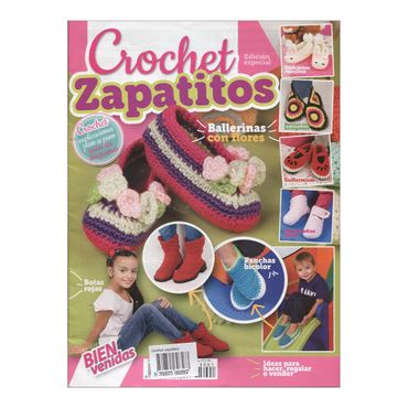 crochet-zapatitos-2-9789875896567