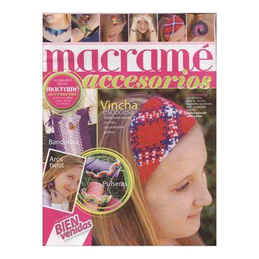 macrame-accesorios-2-9789875896604
