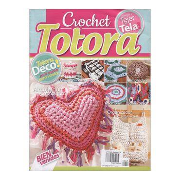 crochet-totora-2-9789875896666