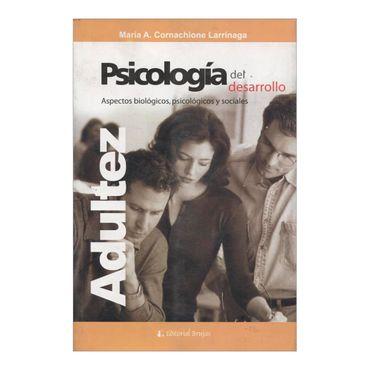 psicologia-del-desarrollo-adultez-2-9789875910232