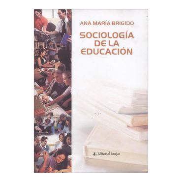 sociologia-de-la-educacion-2-9789875910300
