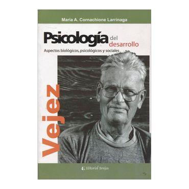 psicologia-del-desarrollo-2-9789875910515