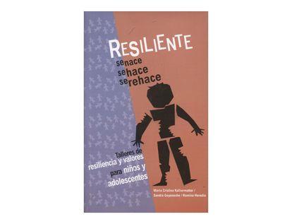 resiliente-se-nace-se-hace-se-rehace-2-9789875910560